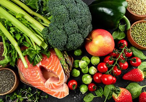 nutrition-helensvale